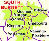 south-burnett